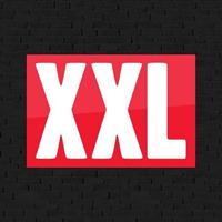 XXLMag